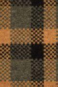 A2 v.osc.-negro-mostaza