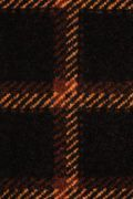 B3 negro-teja-naranja
