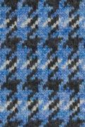 PG5 sky blue-antracita