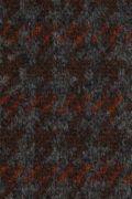PG9 antracita-marrón